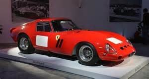 Most Valuable Ferraris 301 Moved Permanently