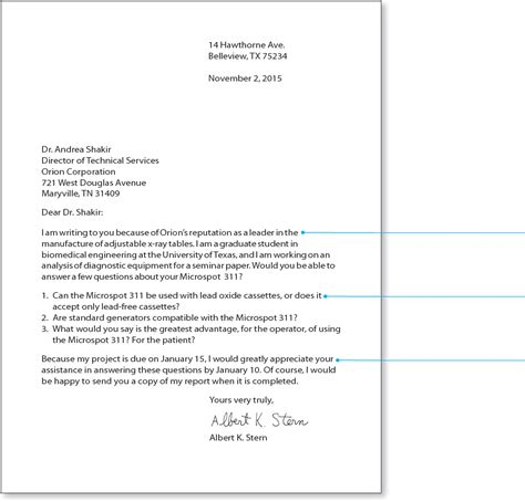Loan Enquiry Letter Inquiry Letter For Business Family Loan Contract Template