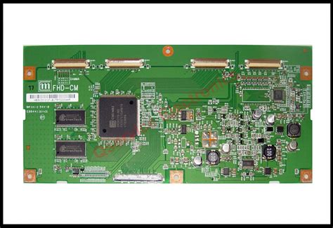 Tv Lcd Mei qservice electronics