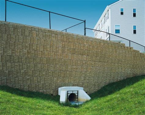 Retaining Wall Contractors Melbourne Vicwalls Garden Wall Melbourne