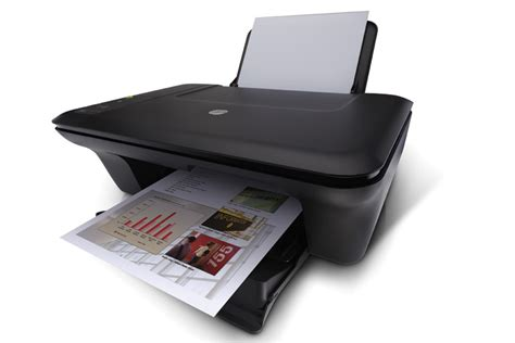 hp deskjet 2050 all in one printer