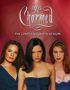 film seri charmed charmed on pinterest