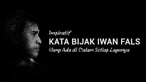 film layar lebar indonesia motivasi kata kata bijak di film layar lebar indonesia inspiratif