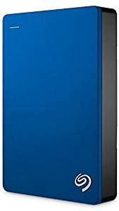 Hdd Ext Eksternal Backup Plus Slim 5tb Usb 3 0 2 5 seagate backup plus portable 2tb 64 34 usd 85 aud