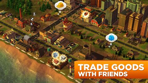 simcity buildit android free simcity buildit gudang android apptoko