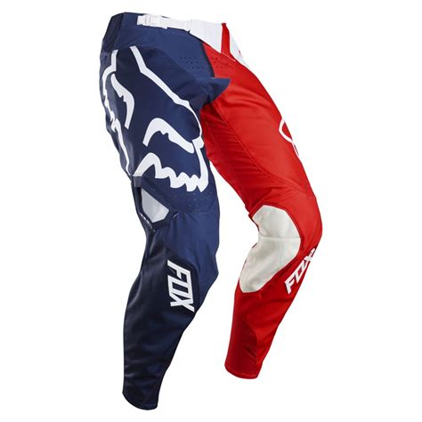 fox pants 2017 fox 360 creo usa mxgp limited edition kit masters of mx