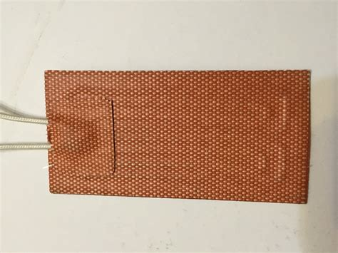 Battery Powered Heat Mat by Popular Battery Heating Pad Buy Cheap Battery Heating Pad Lots From China Battery Heating Pad