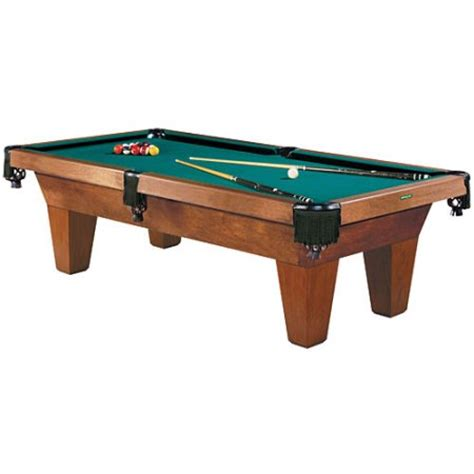 mizerak durango 7 pool table walmart