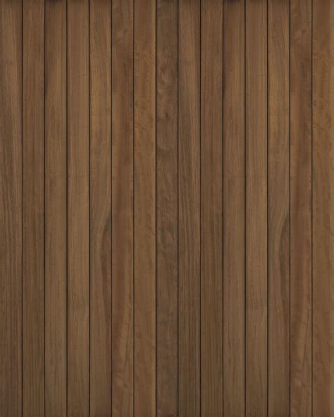 wood pattern sketchup sketchup textures google search visual communications