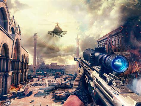 download game mod apk gameloft gameloft modern combat 5