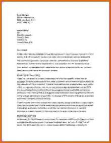 How To Write A Dissertation Proposal Uk How To Write A Dissertation Research Proposal