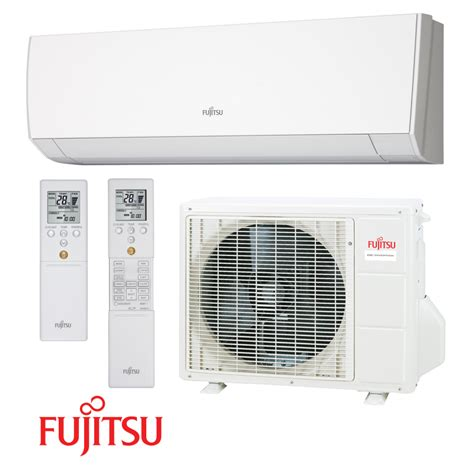Ac Fujitsu Inverter Air Conditioner Fujitsu Asyg12lmca Aoyg12lmca Price 587 48 Eur Inverters Air