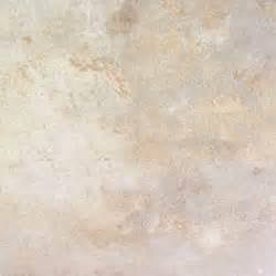 prices of laminate flooring and ceramic tiles apps directories
