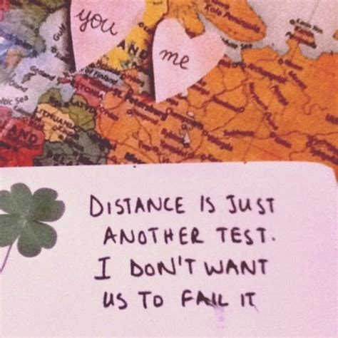 new year message for distance relationship 28 images