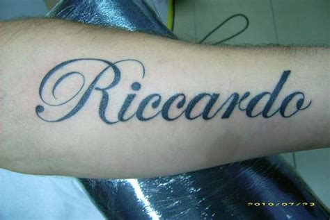 tatuaggi sul braccio interno femminili image gallery tatuaggi nomi