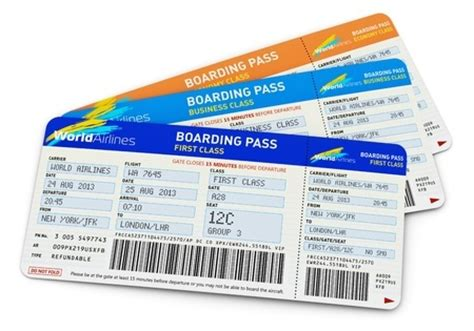 how to buy a plane ticket cruise and tour planners