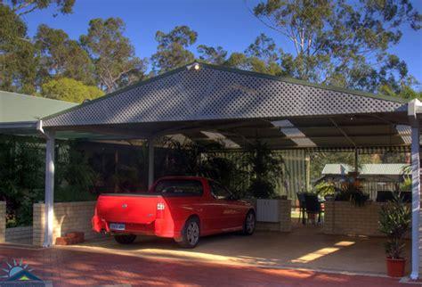 Carport Kits Perth carport plans perth pdf woodworking