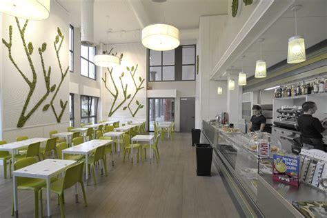 cafe design italy loft caf 232 by studio isacco brioschi milan italy