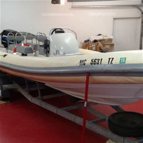 rib rigid inflatable boat 25 tohatsu manufacturer - Inflatable Boat Manufacturers Usa