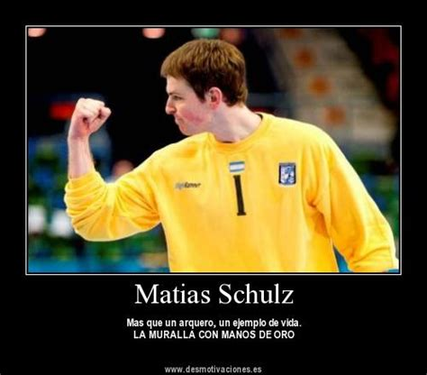 imagenes motivadoras de handball mi humilde homenaje al handball taringa