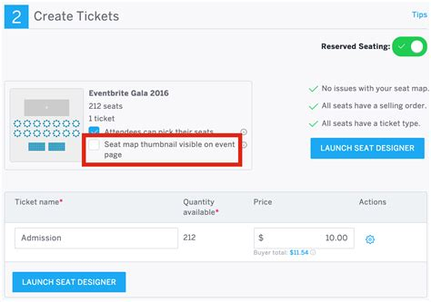 design event listings troubleshooting eventbrite s new event listings design