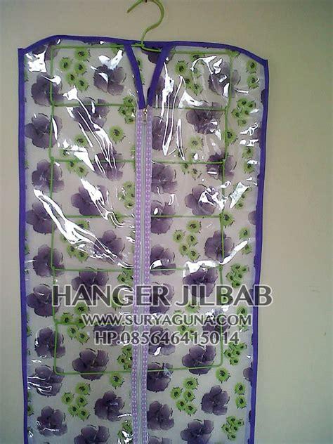 Gantungan Apar Hanger Apar Harga Grosir Murah grosir hanger jilbab murah suryaguna distributor alat rumah tangga tas pos tas kiso