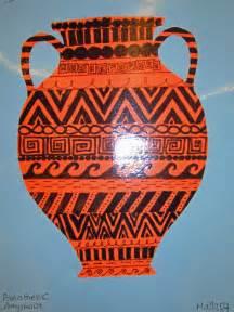 best photos of vase patterns ancient vase
