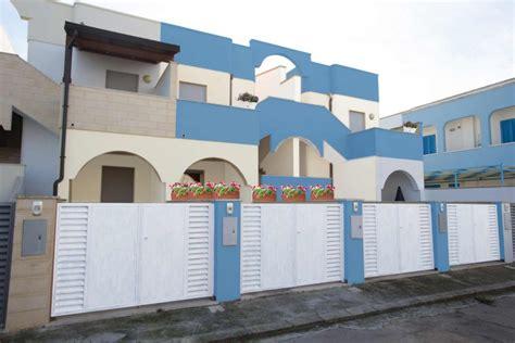 appartamenti lido marini affitto appartamenti per vacanze a lido marini su salento it