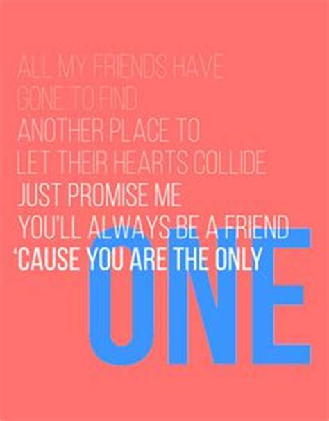 ed sheeran you are the only one give me love ed sheeran l y r i c s pinterest