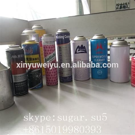 what to do with empty spray paint cans tinplate empty spray paint cans buy empty spray paint