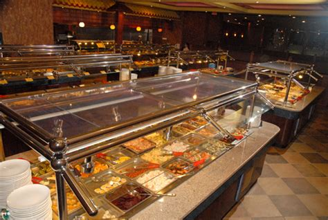 imperial buffet coupons where to get a free meal on your birthday alma