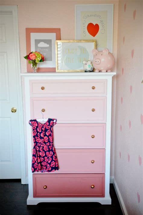 diy nursery decor diy nursery decor 11 adorable projects diy ready