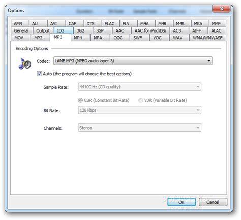 audio file format amr amr mp3 converter download