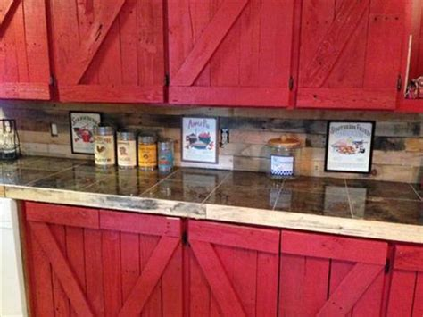 pallet kitchen cabinets diy recycling old pallets pallets designs