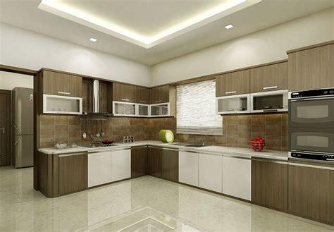 pengertian layout dapur 99 desain dapur minimalis simpel sederhana dan mudah dibuat