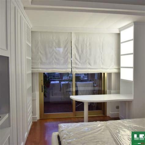 camere da letto roma camere da letto su misura roma legnomat design italiano