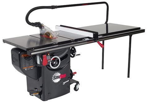 saw stop table saw september 171 2011