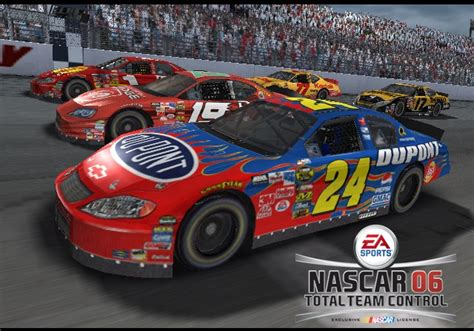free racing full version games download free games download nascar full version free games download