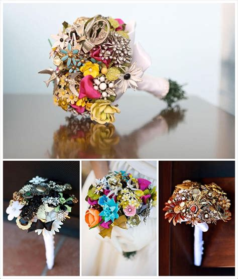 Real Bridal Bouquets by Real Vs Flowers Bouquet Wedding Adelaide