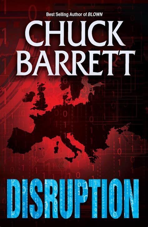 Novel Disruption the autistic gamer disruption