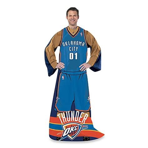 bed bath and beyond uniform nba oklahoma city thunder uniform comfy throw bed bath beyond