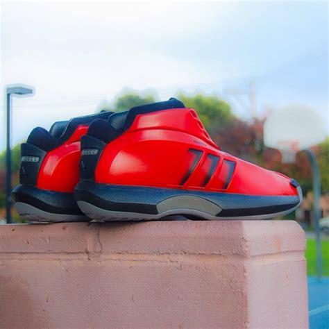 adidas kobe 1 adidas the kobe crazy 1 customs by jp custom kicks for