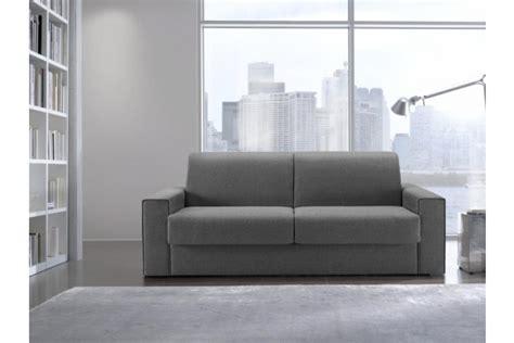 ikea rimini divani ikea rimini arredamento ispirazione di design interni