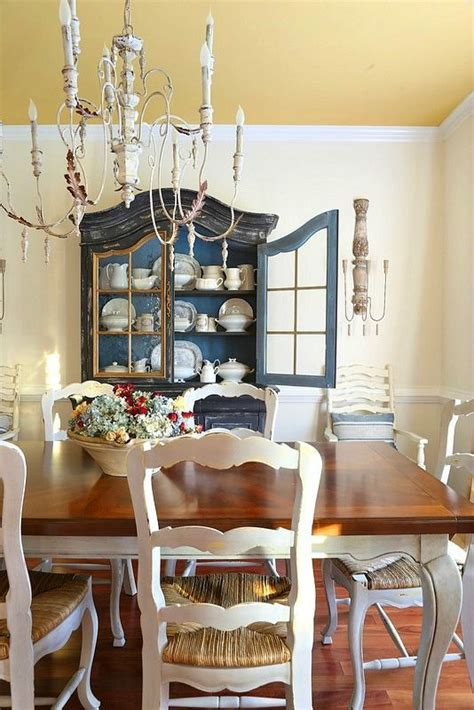 southern country decor savvy southern style french country style dining room