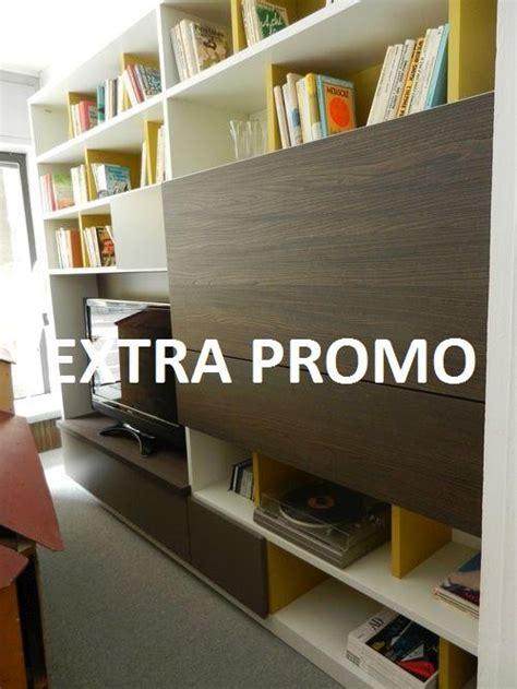 librerie molteni librerie italiane design mobili mariani