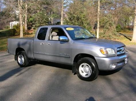 2003 toyota tundra specs 2003 toyota tundra specs specifications data autos post