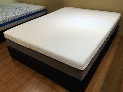 Compressed Foam Mattress by Cheap Classic Firm Foam Compressed Mattress Buy