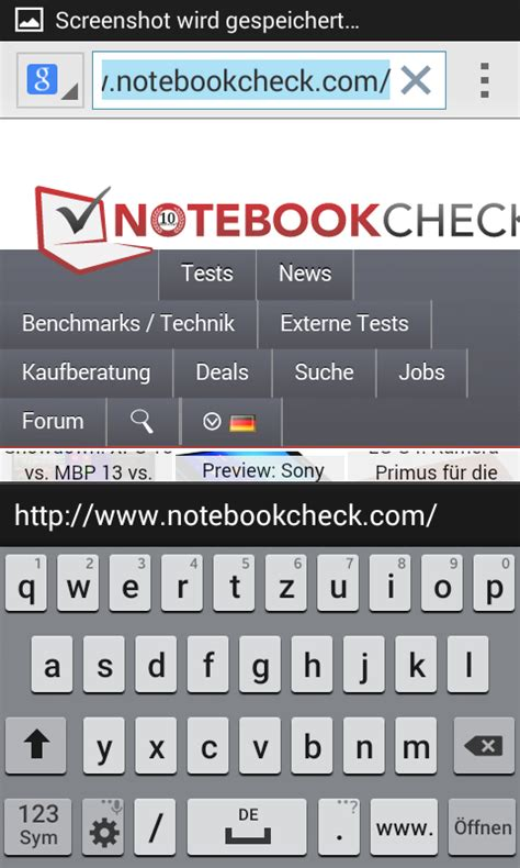 keyboard themes for samsung j1 samsung galaxy j1 smartphone review notebookcheck net