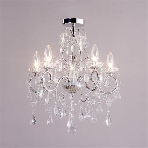 best 25 bathroom chandelier ideas on master