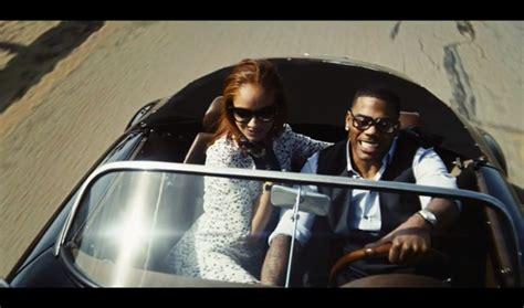 Hey Porsche Nelly by Nelly Hey Porsche Singersroom